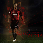 Alessandro nesta wallpapers