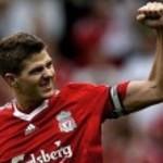 Gerrard8