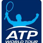 Atp world tour