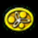 Symbol gaal