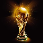 Fifa cup poster