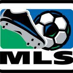 Mls logo1