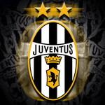 Logo juv2