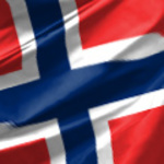 12621756131844166665 norvegia
