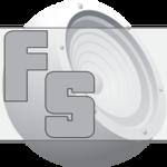 Funkysouls logo