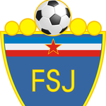Yugoslav football federation 1990