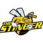 The stinger twitter