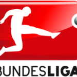 220px bundesliga logo 2010