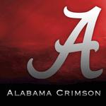 Alabama crimson tide wallpaper hd