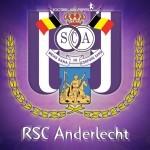 Rsc anderlecht logo wallpaper 150x150