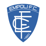 Logo empoli fc  2014