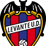 150px levante ud