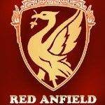 Logo red anfield   %d0%ba%d0%be%d0%bf%d0%b8%d1%8f %282%29