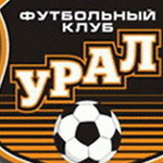 Ural rubin 04072011
