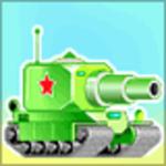 Avatara tank pre80