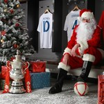 Christmas day football schedule 88493 1349 759