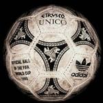 1990 etrusko unico