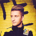 Marco reus hairstyle hd wallpaper