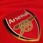 Arsenal london home kit 2014 2015 arsenal