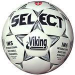 Select nfhs viking turf pro soccer ball closeout