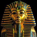 Tutankhamon.jpg