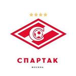 Spartak
