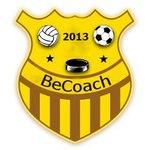 Becoach