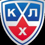 200px khl logo 2012