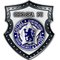 Chelsea flag 4915