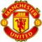 Manchester united fc
