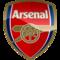 Arsenal 1