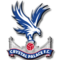 Crystal palace