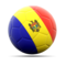 Moldova 640
