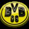 Borussia dortmund hd logo