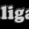 Liga1logo 3