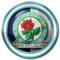 187blackburnrovers