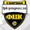 Team fpk2