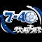 Logo sq