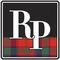 Rp logo square .25x2400