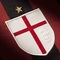 Milan 15 16 home kit 150 150