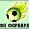 Logo fc