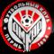 Amkar perm logo