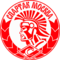 Spartak moskva.gladiator small