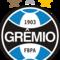 Gremio