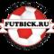 Team futbick forecast