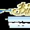 Logofull