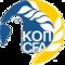 Cyprusfa logo