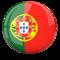 Portugal 640