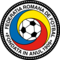 Frf logo 2x