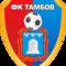 Fc tambov logo